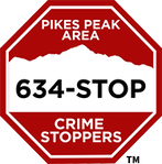 Pikes Peak Crime Stoppers